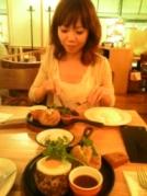 ☆食欲☆_c0071924_21524159.jpg