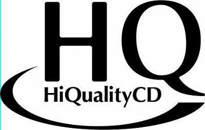 ゲームミュージック業界初!「クロスエッジ」サウンドトラックが、HQCD仕様にて発売!_e0025035_88456.jpg