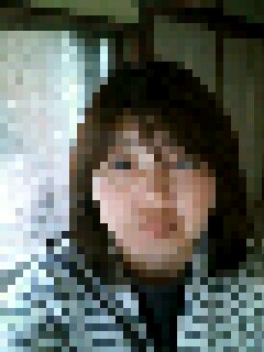 e0080535_1484970.jpg