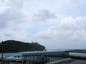 9月27日 台風15号がやってくる(>_<)_b0158746_1458045.jpg