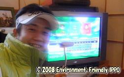 Wii _c0067646_82673.jpg