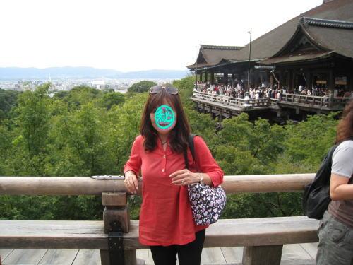 京都 再び_c0157047_11471648.jpg
