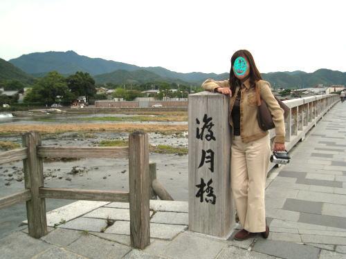 京都 再び_c0157047_11525159.jpg