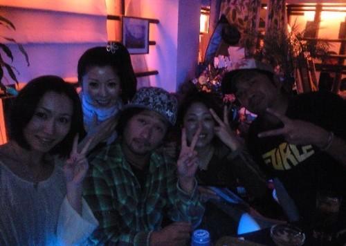 MATAHAIパーティー★_c0151965_13181616.jpg
