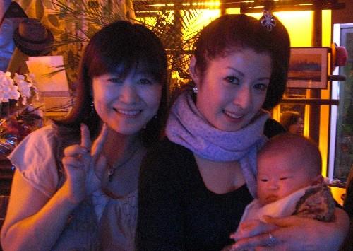 MATAHAIパーティー★_c0151965_1323197.jpg