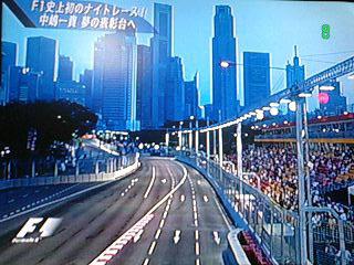シンガポールGP(II)_f0025970_214290.jpg