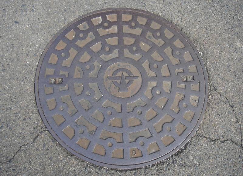 小平の下水道_f0059673_19371995.jpg