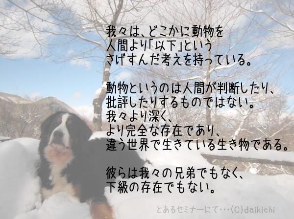 f0187974_1392860.jpg