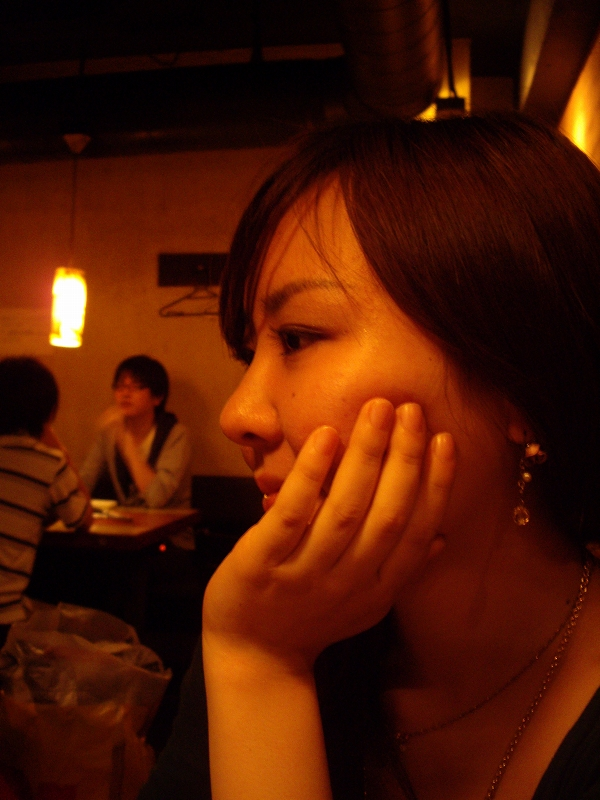 a0103279_9123851.jpg