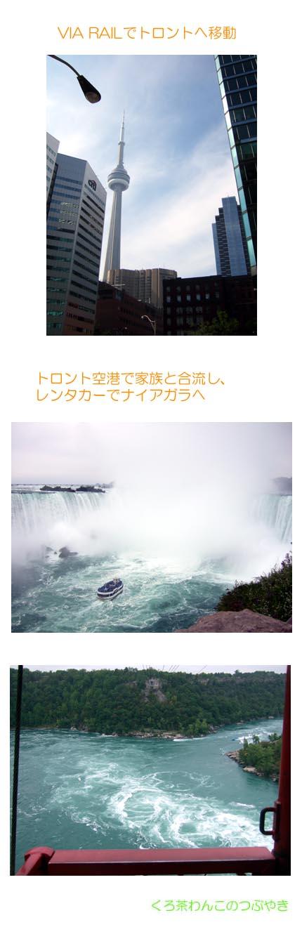 f0134885_4584783.jpg