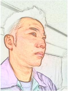 b0147291_231419.jpg