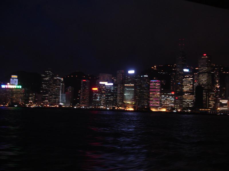 初めての香港_c0134902_19562036.jpg