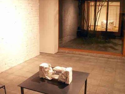 「吉本直子 個展」始まりました_f0191908_17152378.jpg