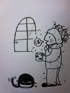 紅茶_f0115311_2432455.jpg