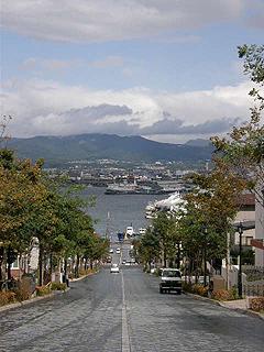 函館_c0025217_2129855.jpg