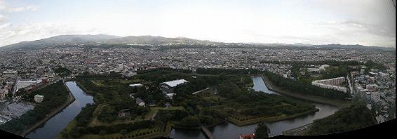 函館_c0025217_21305816.jpg