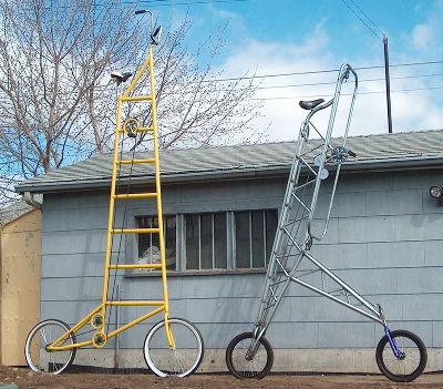 いろんな自転車_f0063022_17284486.jpg