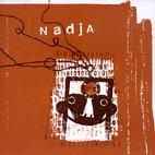 "\""NADJA\""でドヨーーーン!! _f0004730_16482078.jpg"
