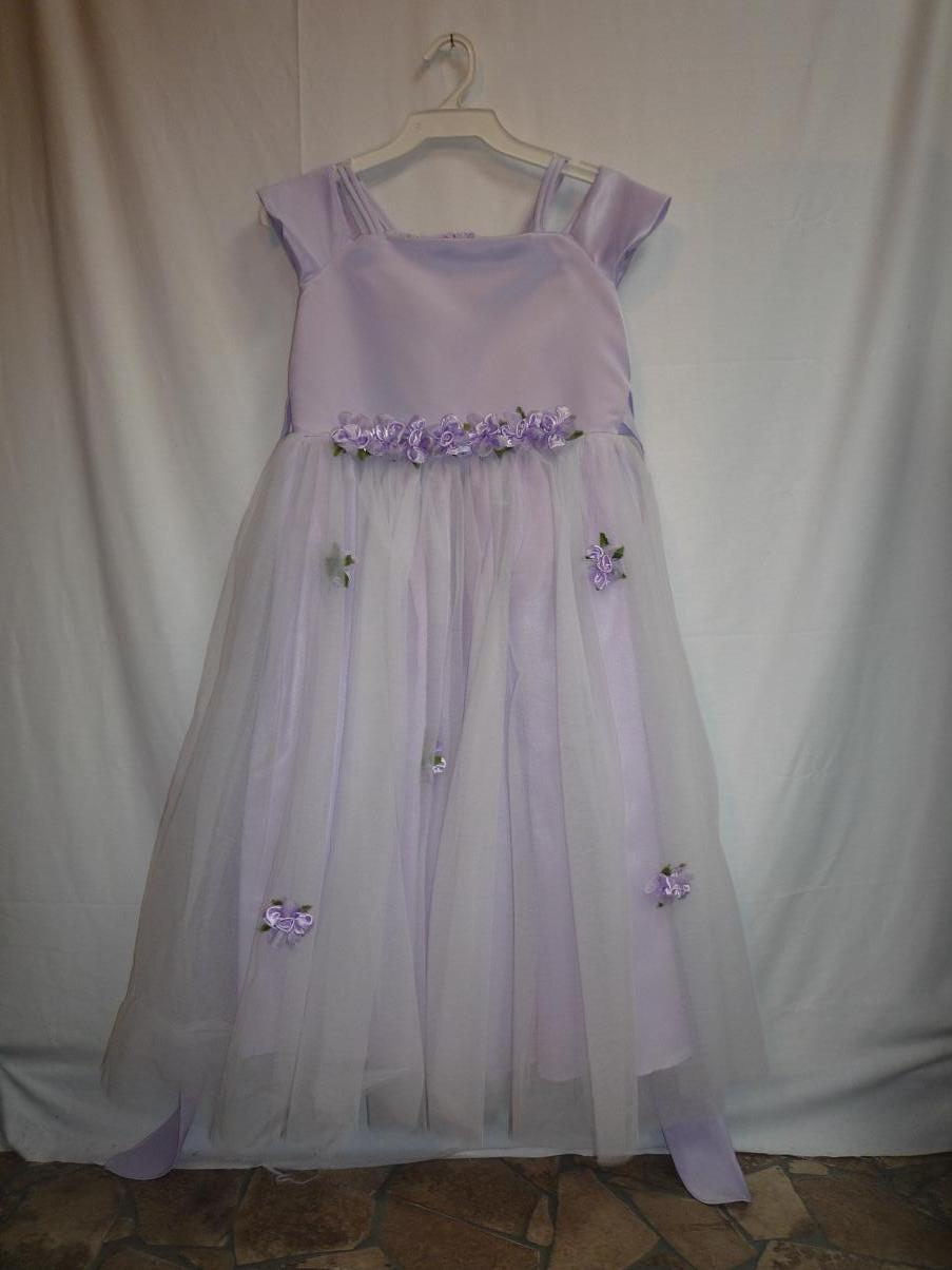 ドレスお貸しします_f0163730_2291713.jpg