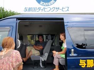 9月30日 3日ぶりの飛行機_b0158746_1722536.jpg