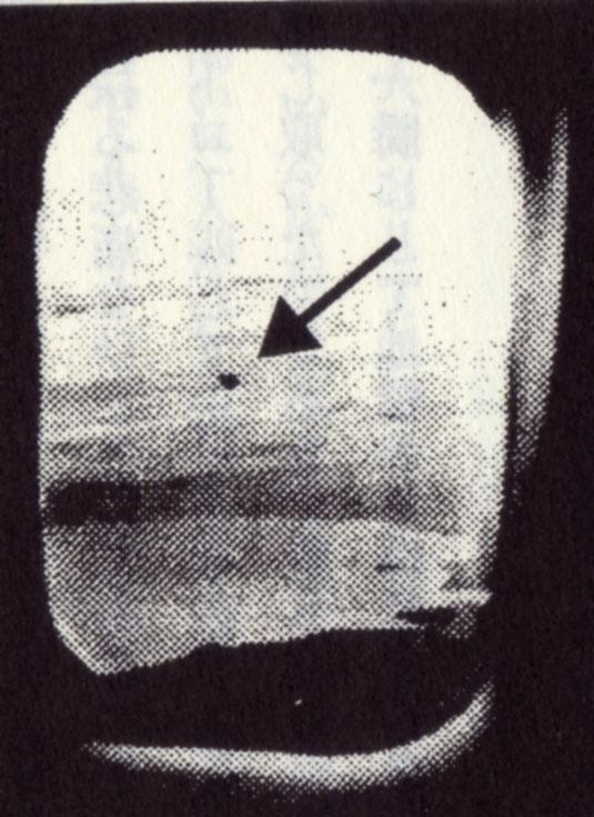 前へ 次へ 出典  【画像】日航機墜落事故の資料写真(日本航空123便墜落事故)【飛行機事...