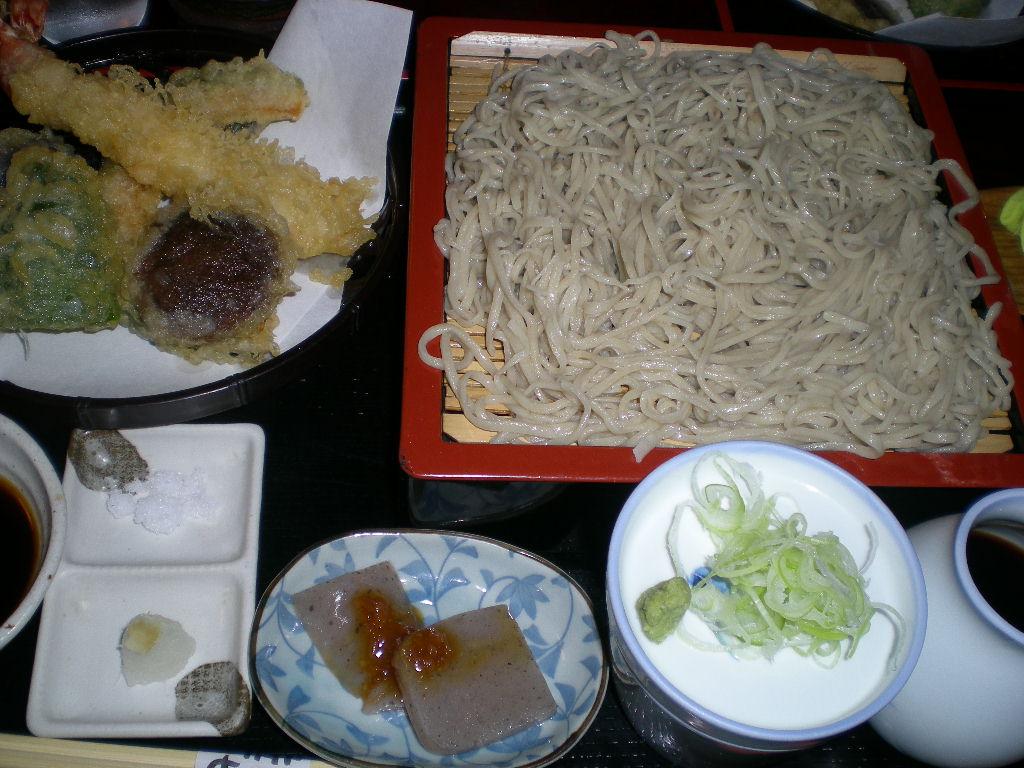 2008年9月30日(火)お客様と愛ちゃんと心ちゃん!_f0060461_15242662.jpg