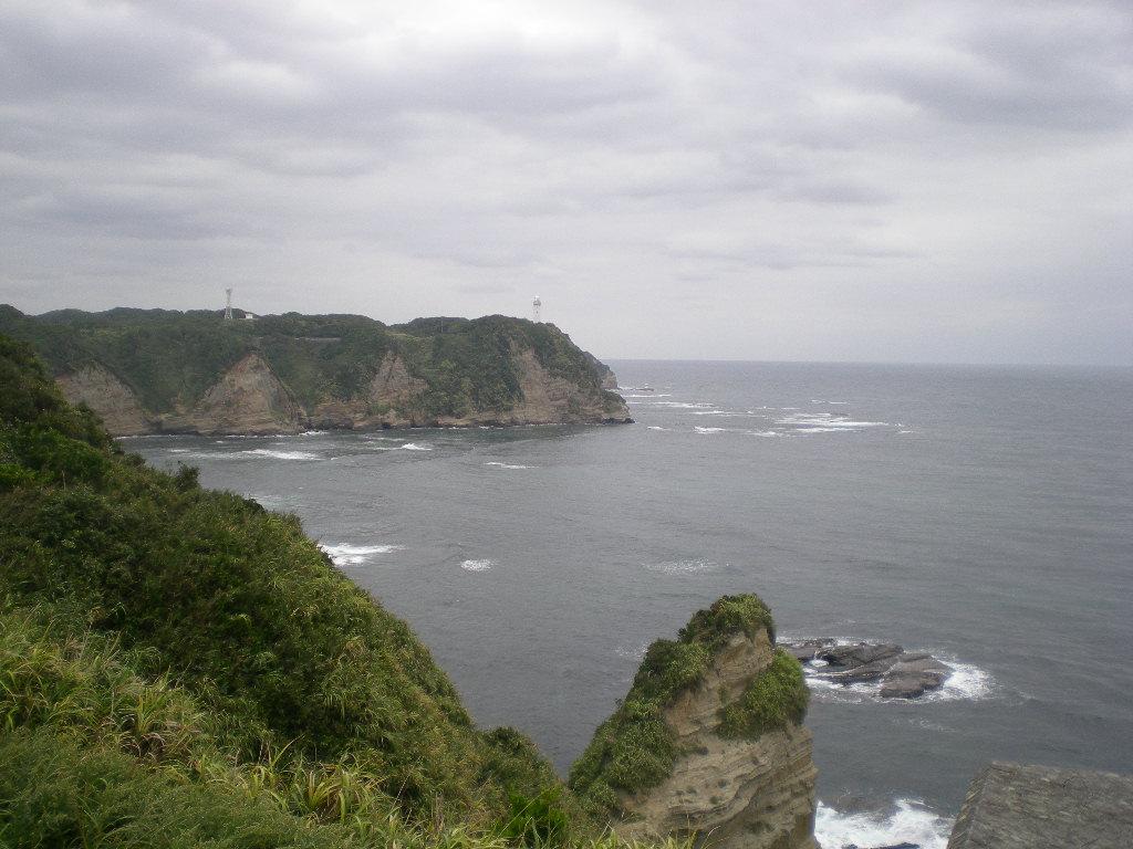 2008年9月30日(火)お客様と愛ちゃんと心ちゃん!_f0060461_15281393.jpg