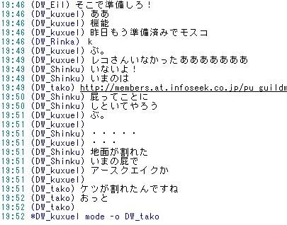 c0146263_212188.jpg
