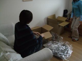b0117564_2328948.jpg