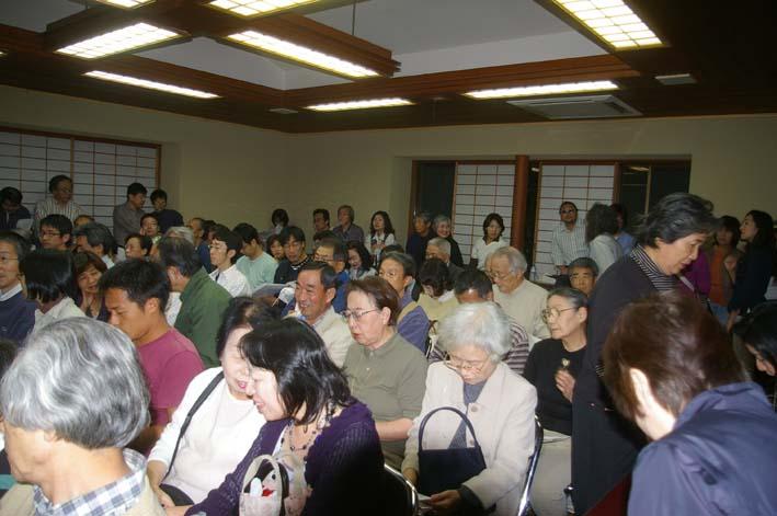 9・28説明会で「洞門山」宅地開発反対は住民の総意を確認_c0014967_0314367.jpg