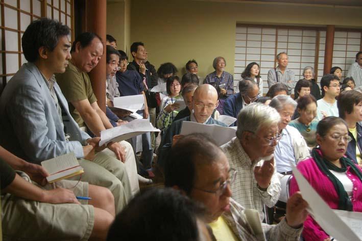 9・28説明会で「洞門山」宅地開発反対は住民の総意を確認_c0014967_0324797.jpg
