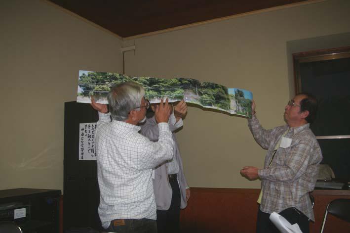 9・28説明会で「洞門山」宅地開発反対は住民の総意を確認_c0014967_0333328.jpg