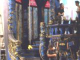 開幕します!劇団四季「美女と野獣」ロングラン仙台公演。。_d0029276_1114454.jpg