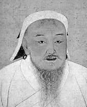 蒙古黃金家族_e0040579_21262116.jpg