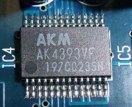 b0052286_20113949.jpg