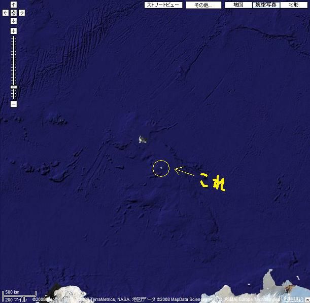 ハード島とマクドナルド諸島の画像 p1_18