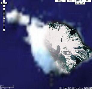 ハード島とマクドナルド諸島の画像 p1_17