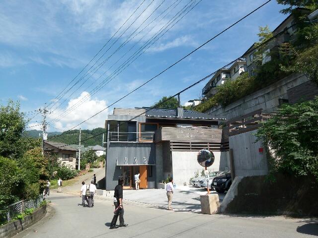 小沢建築工房の仕事_f0117498_1518986.jpg