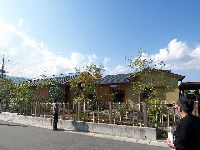 小沢建築工房の仕事_f0117498_15213864.jpg