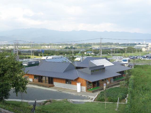 小沢建築工房の仕事_f0117498_15232573.jpg
