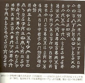 【知ってますか?】  神道文化検定  【日本の心】YouTube動画>3本 ニコニコ動画>1本 ->画像>9枚