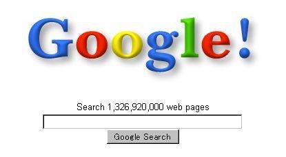 Google10歳_c0025115_2013218.jpg