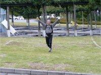 42キロ完歩♪_f0019247_16122658.jpg