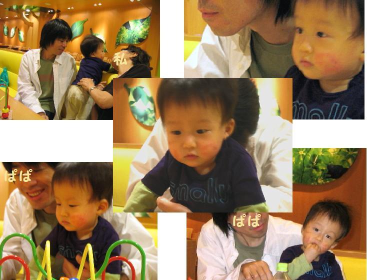 家族写真_a0089450_2253825.jpg