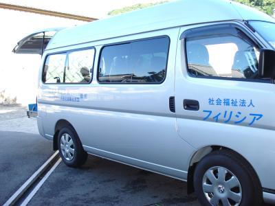 10月1日 初試乗 馬主協会助成車両_e0007558_22325185.jpg