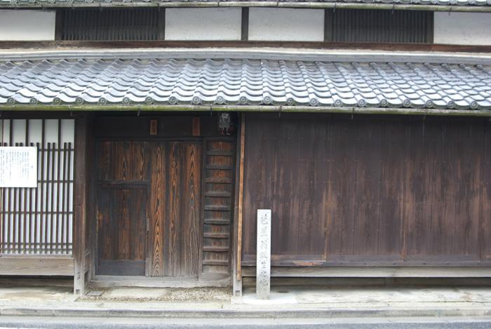 伊賀上野_c0054876_810158.jpg