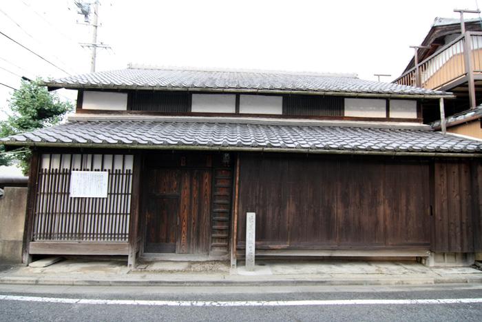 伊賀上野_c0054876_810367.jpg