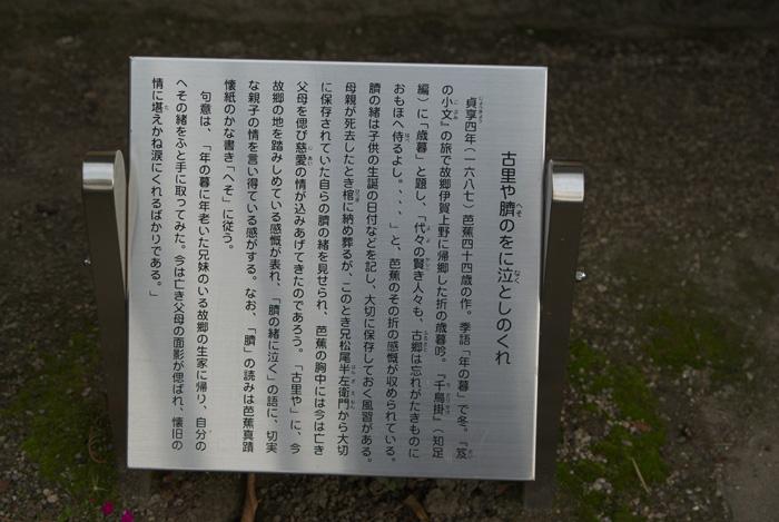 伊賀上野_c0054876_8105450.jpg