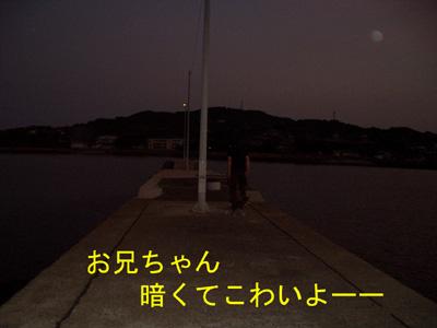 d0122187_11255052.jpg