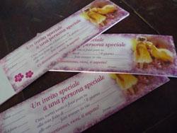 イタリア風お誕生日の準備_f0106597_15541829.jpg